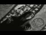 Василий Богатырев - Три сестры 1080p