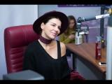Анна Седокова на Радио Romantika: как воспитывать детей