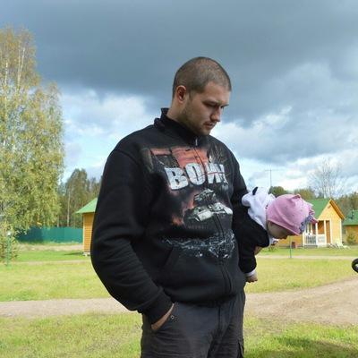 Артем Якущенко