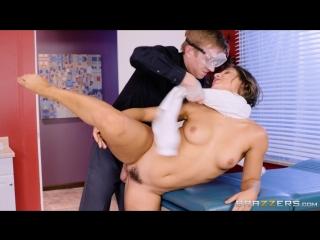 Секс видео гиниколог балинца фото 346-258
