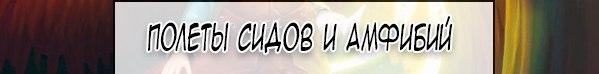 vk.com/album-119391899_231078600