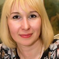 Ольга Янинка