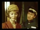 Государственная граница. (1980-1988). Фильм 3 Серия 1. СССР
