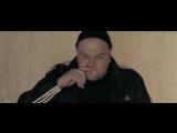 Сява - Катит - 720HD - VKlipe.com