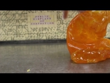Как сделать конфеты Викторианской эпохи