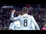 Реал Мадрид- Раи