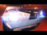 Cold And Bloody — Lupin III_ Daisuke Jigens Gravestone AMV