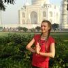 Тур В Индию 15-29 окт | ВРИНДАВАН | РИШИКЕШ