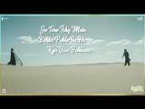 Второй промо-тизер к песне Zaalima с фильма Raees