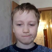 Тихон Поползин