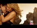 Shakira_-_Gypsy