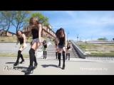 #Клубняк - The Best Dance 2016 #3 Подписываемся на [public138145538|Делимся клубной музыкой]