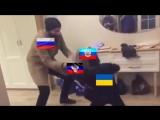 груз 200_мелкий укроп