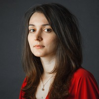 Katharine Katze