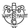 Vape Haunt | Vape Bar |STERLITAMAK