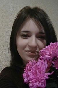 Татьяна Мостивенко