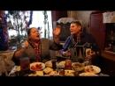 Зоя и Валера - Подари нам Новый год удачу
