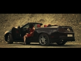 АРТУР САРКИСЯН -'ПРЕДАЛА' 2016--official music video-- (муз.Serdar Ortac,сл.Артур Саркисян)