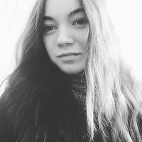 Наташа Сидорук