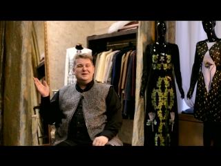 So Serious Fashion: Что дизайнеры попросят у Деда Мороза?