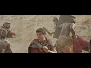 Трейлер_ Бен-Гур _ Ben-Hur 2016