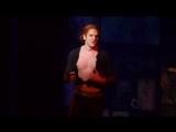 Иван Ожогин - Мой путь (Джекилл и Хайд)
