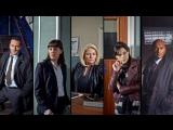 Без обид  (2015) трейлер