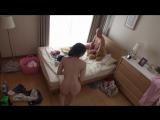 Обманом заманил домой японку и изнасиловал#OnniR18asianjapanesegirlmilfNHDTA-806