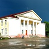 Краснохолмский Дом народного творчества