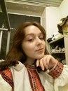 Женя Маковий фото #13