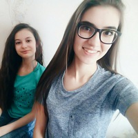 Анкета Света Замалдинова