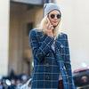 ohFashion.ru - Мода и стиль 2017, LookBook
