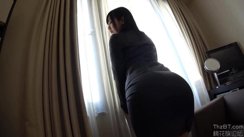 Секретарша японка на подработке , 1, секс, азиатка, stoking, asian,