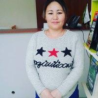Камшат Тасмагамбетова - фото №2