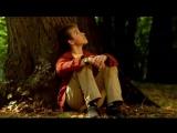 Юрий Шатунов - Падают листья (официальный клип) 2002