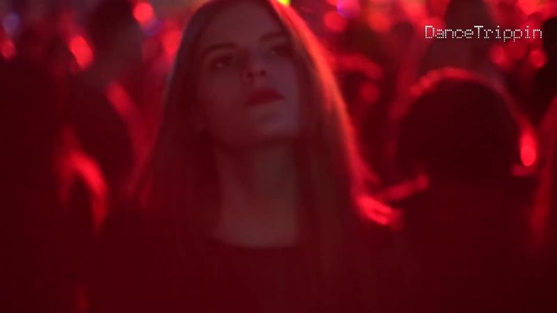 2017 - Barac - Mioritmic Festival - Cluj-Napoca (Romania)