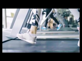 Лель Sport - идеальна для людей, ведущих активный образ жизни
