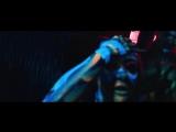 Darke Complex - One Of Us (2017) (Alternative Metal  Metalcore  Electronic)