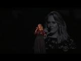 Adele - Hello (GRAMMY 2017)