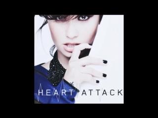 Heart Attack Metal⁄Rock Version