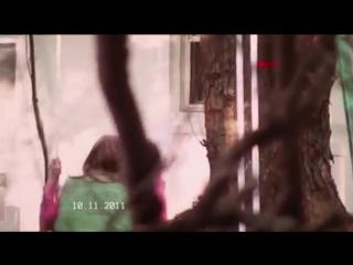 I SEGRETI OSCURI Di MOLLY-HORROR Film HD Italiano