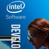 Intel Developer Zone