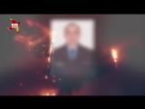 В Москве 8 пожарных погибли, спасая людей