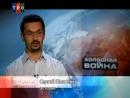 Холодная война №2. Индия- Пакистан, Бангладеш 2-2