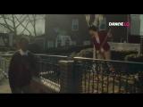 PHILIP GEORGE - Wish you were mine (DANGE TV)