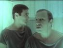 Новые амазонки Польша, 1983 комедия, Беата Тышкевич, Ежи Штур, советская прокатная копия, экранка