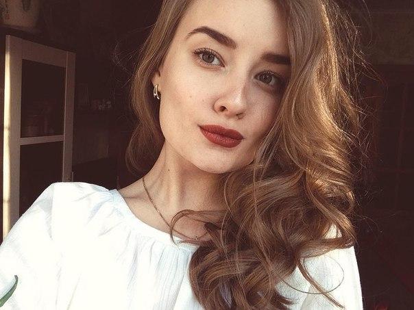 Татьяна Аксенова   Москва