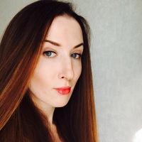 Светлана Барбашова