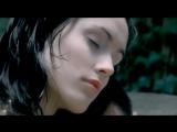 david_vendetta_ft_rachael_starr-bleeding_heart-x264-2007-se_int
