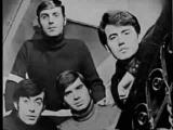 This Magic Moment (Это волшебное мгновение)- Jay and The Americans 1969